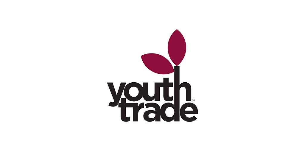 YouthTrade_1024_072318.jpg