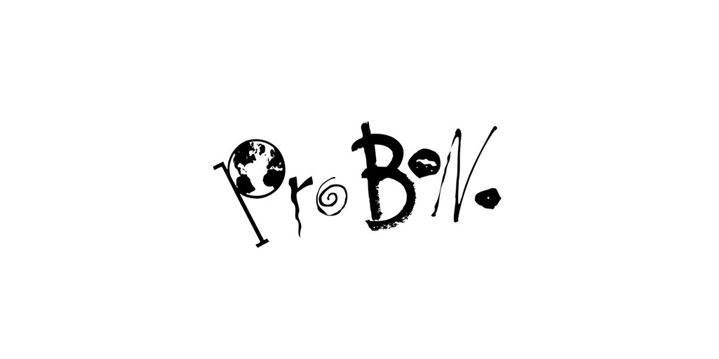 ProBono_Logo_1024_072418.jpg