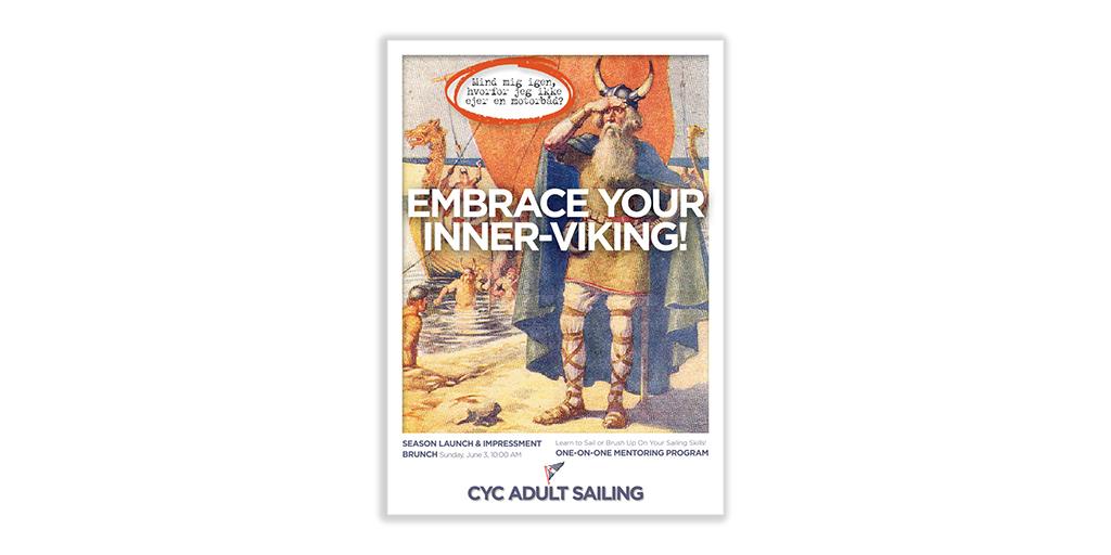 CYC_AdultSail_1024_072318.jpg