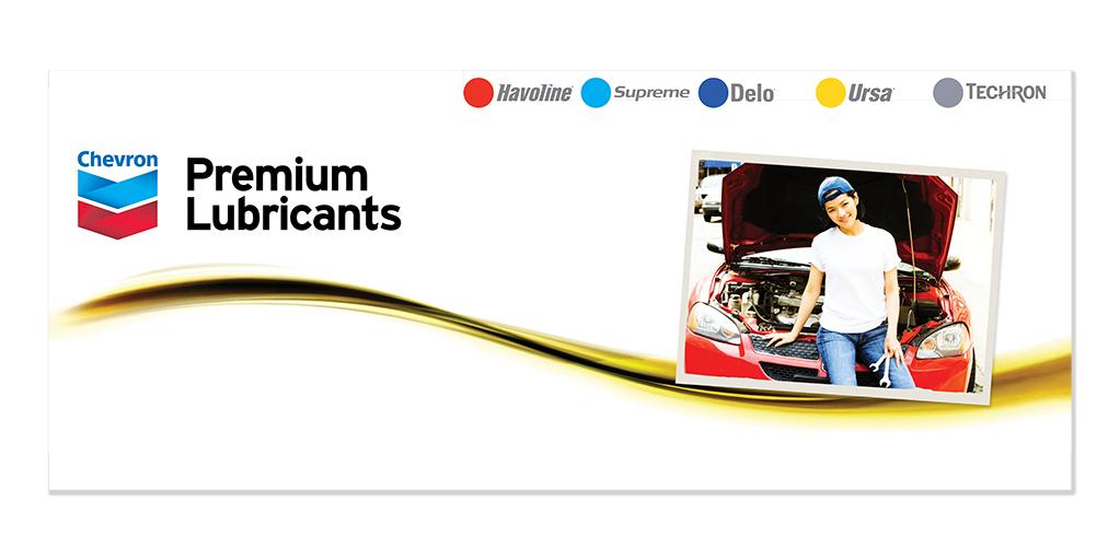 Chevron_Booth_panel1_1024_080118.jpg