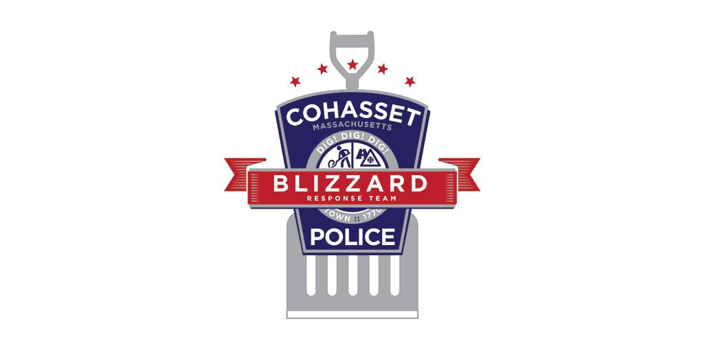 Coh_Police_Blizz_1024_071718.jpg