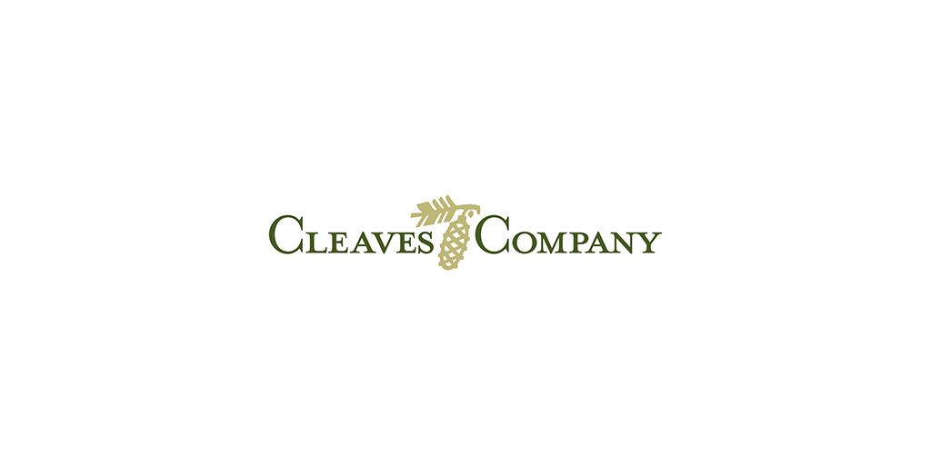 Cleaves_logo_1024_080818.jpg