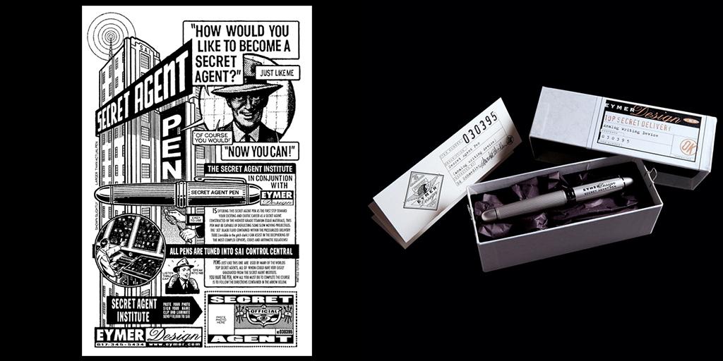 EYMER-Secret-Agent-Pen_1024_080818.jpg