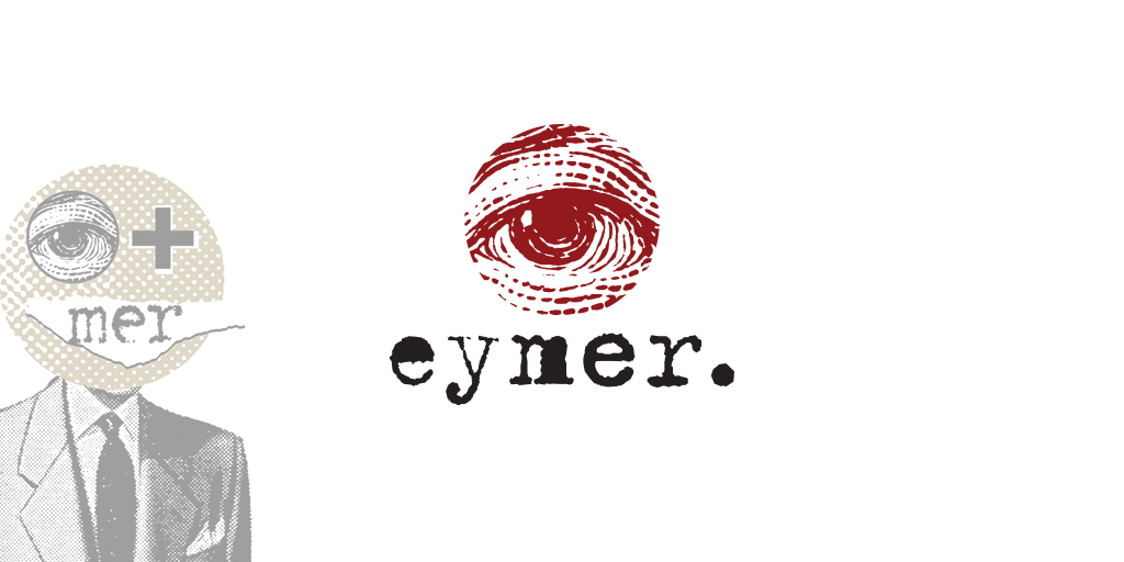 EYMER_logo_current_1024_080818.jpg