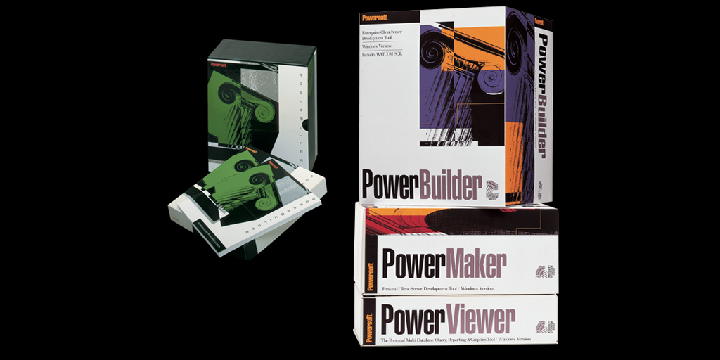 Powersoft_packages_1024_080818.jpg