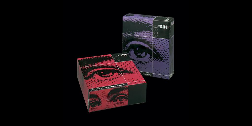 Vision_packaging_1024_080818.jpg