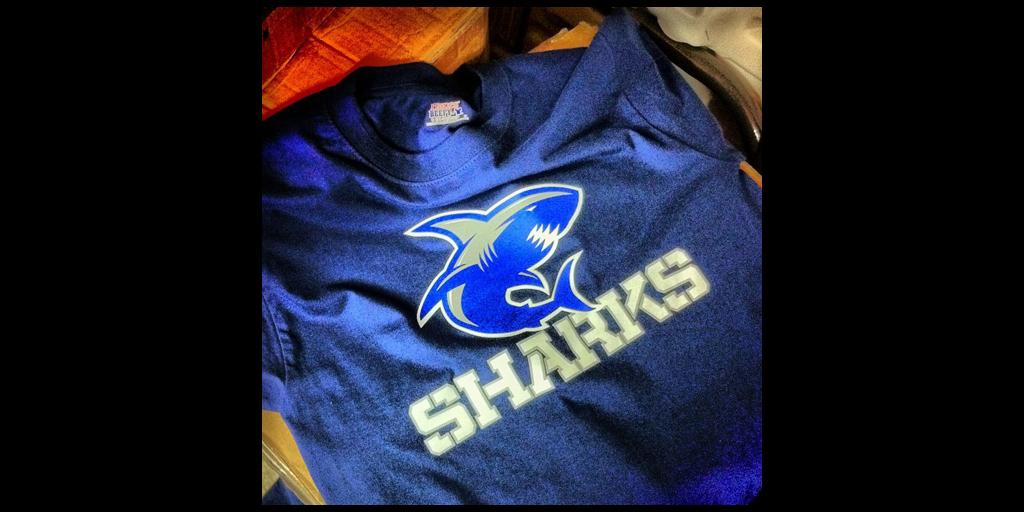 SciCoh_Sharks_1024_081418.jpg