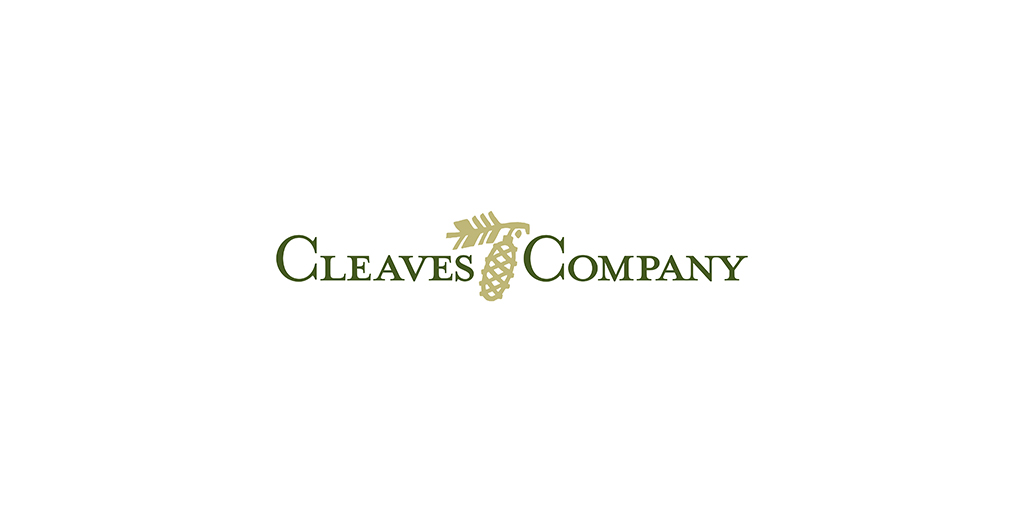Corporate Mark for Environmental Law Firm