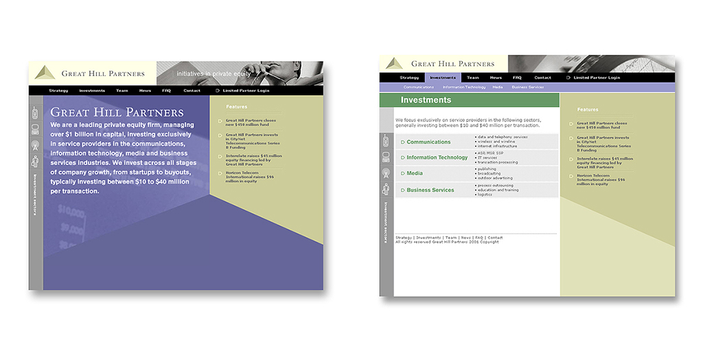 professional services — EYMER BRAND Laboratories + Think Tank