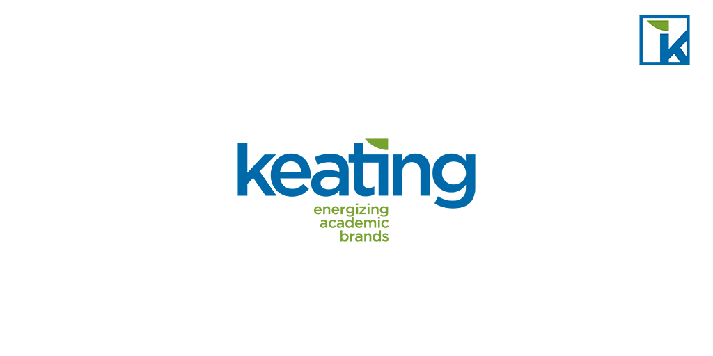 Academic Marketing Firm: Corporate Identity