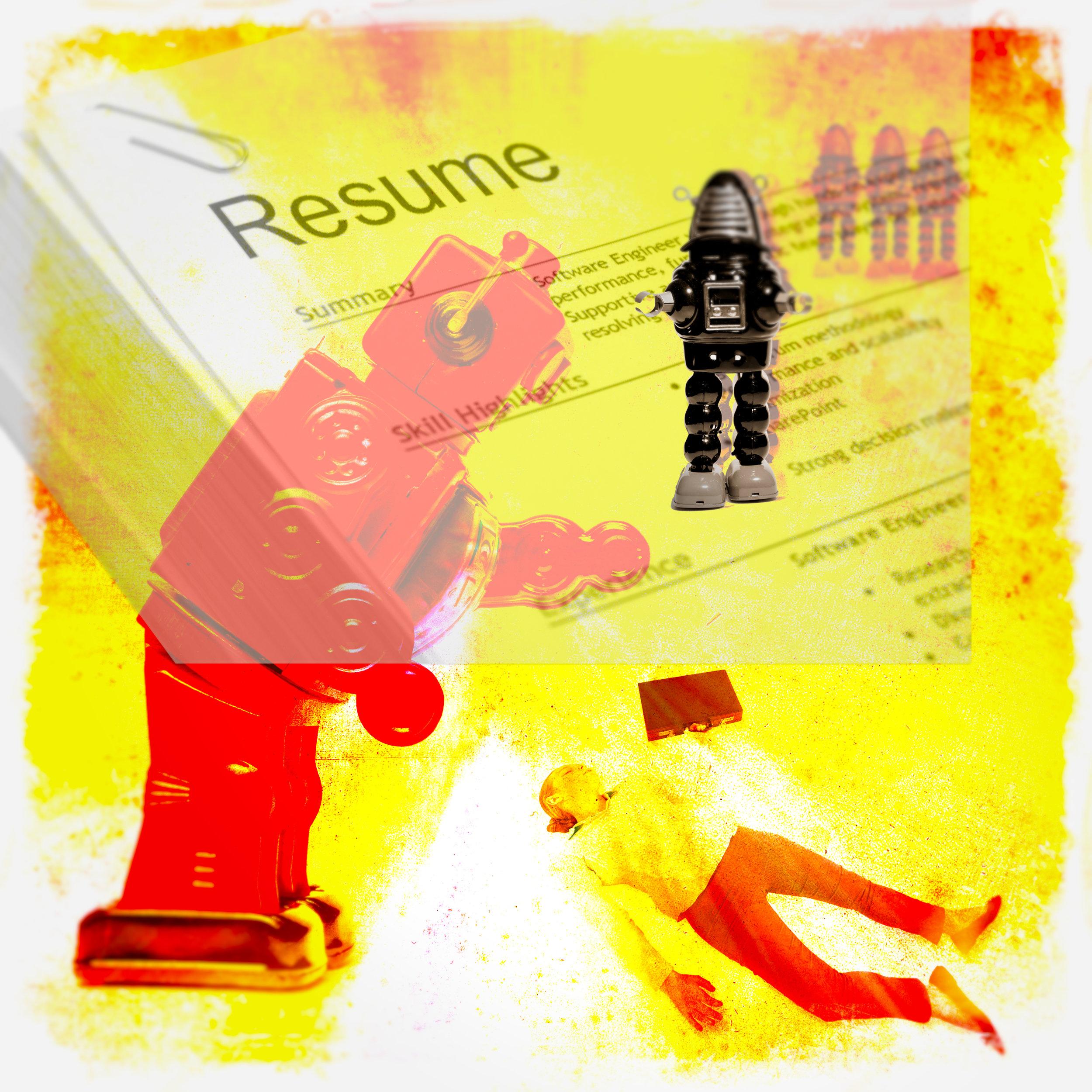Robots_2_092618.jpeg