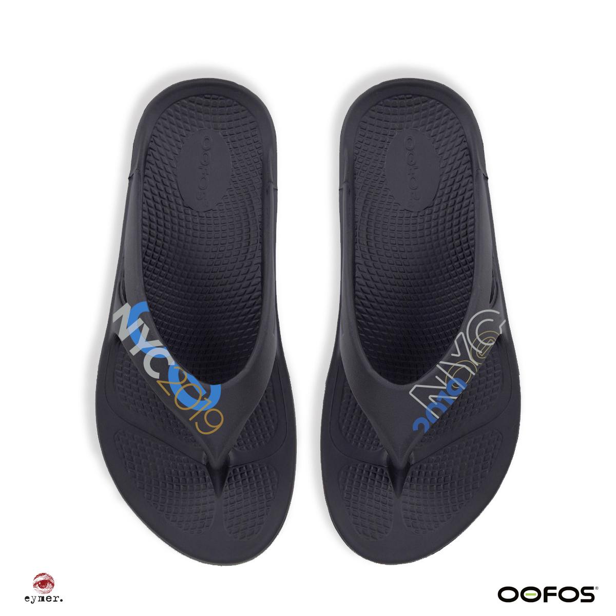 OOriginal sandal   New York City