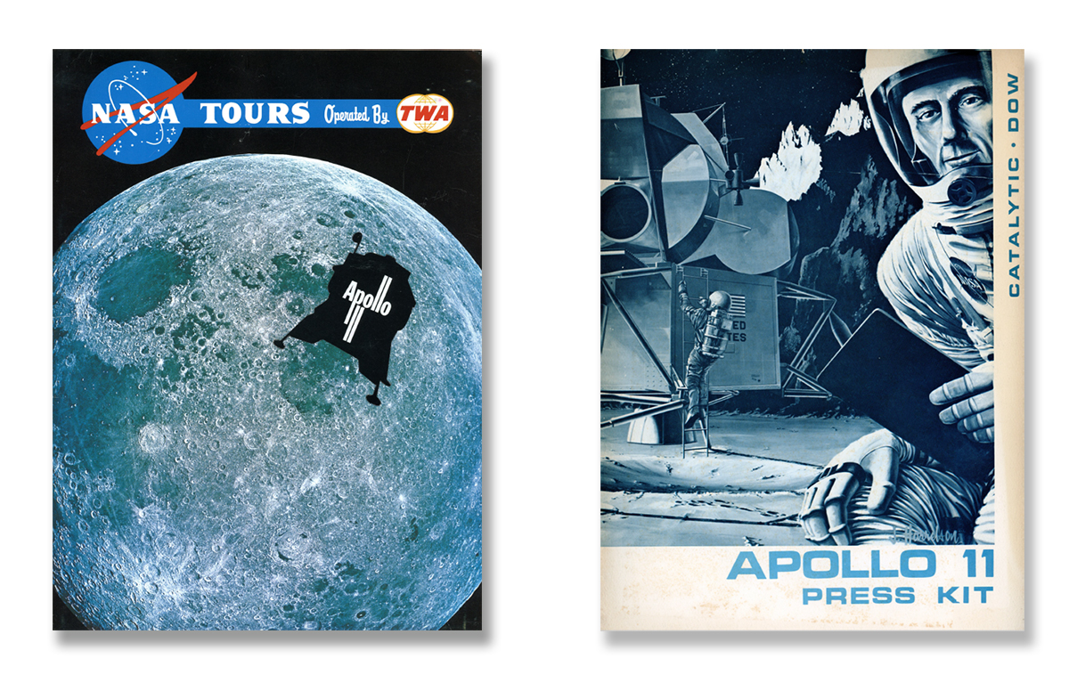 NASA_Dow_press kits_031419.jpg