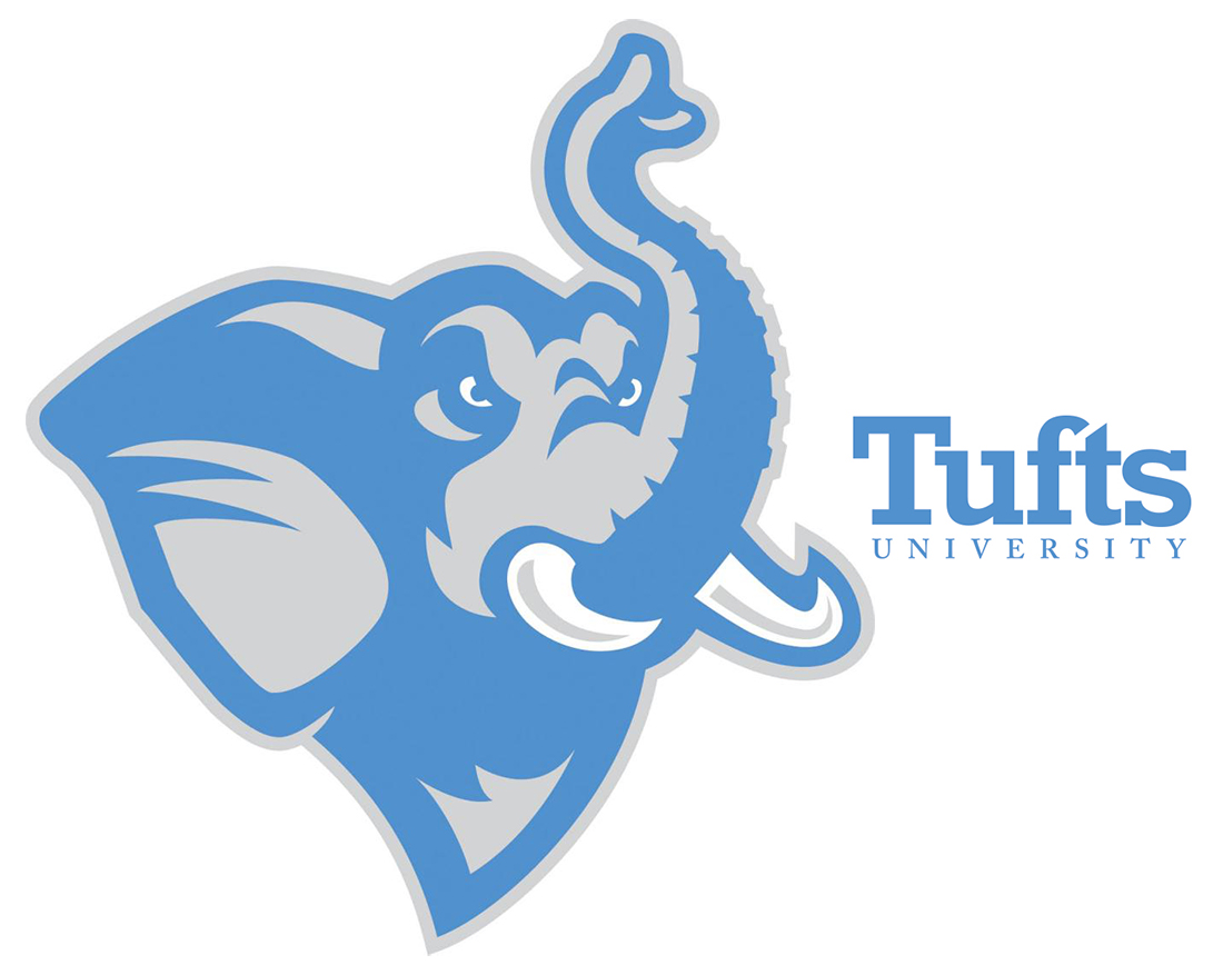 Tufts University Jumbos