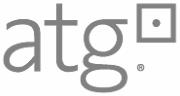ATG_logo_072719.jpg