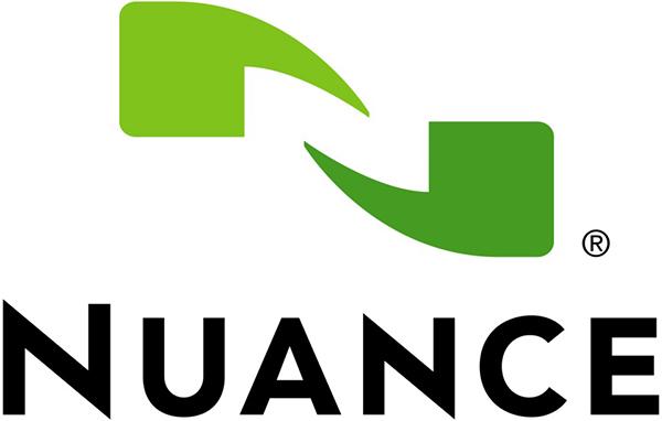 Nuance_logo_072719.jpg
