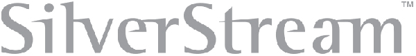 silverstream_logo_072819.jpg