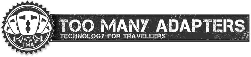 TMA_Logo_800.png