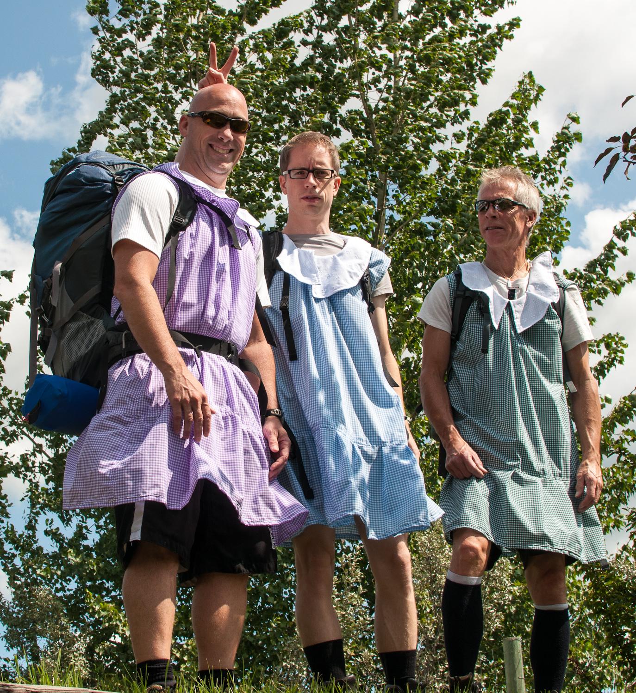 dustin-main-do-it-in-a-dress-3.jpg