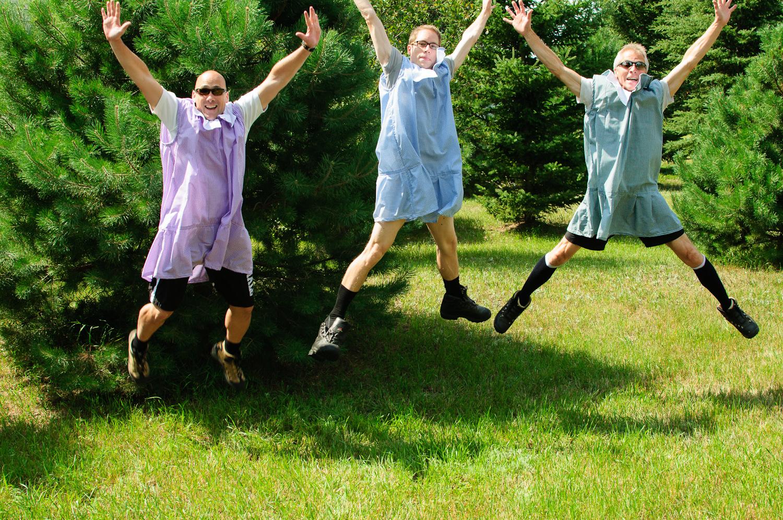 dustin-main-do-it-in-a-dress-8.jpg