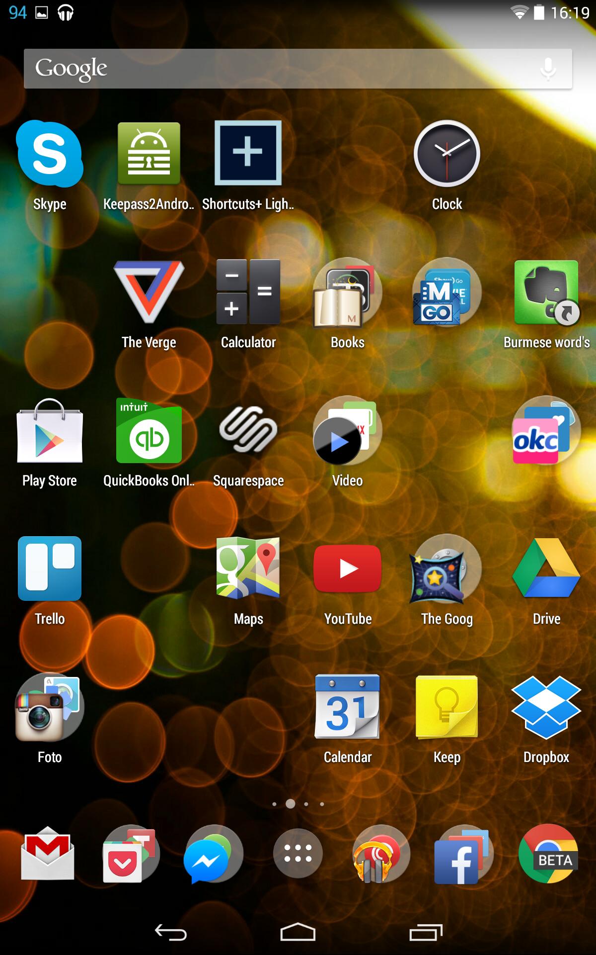 Screenshot_2014-08-27-16-19-03.png