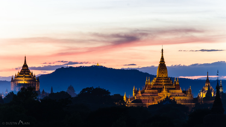dustin-main-myanmar-tour-5.jpg