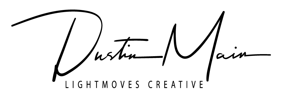 Dustin-Main-signature