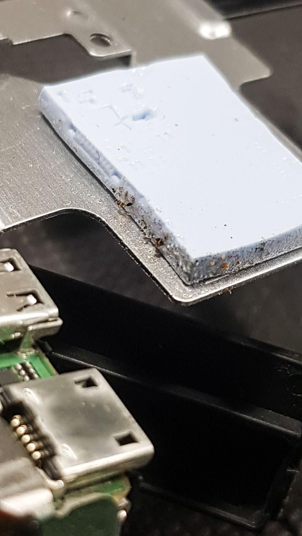 a7ii-camera-ants-1-3.jpg