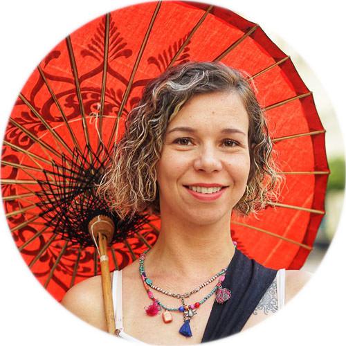 un-tour-to-myanmar-testimonials-manu.jpg