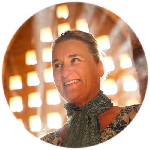 un-tour-to-myanmar-testimonials-1.jpg