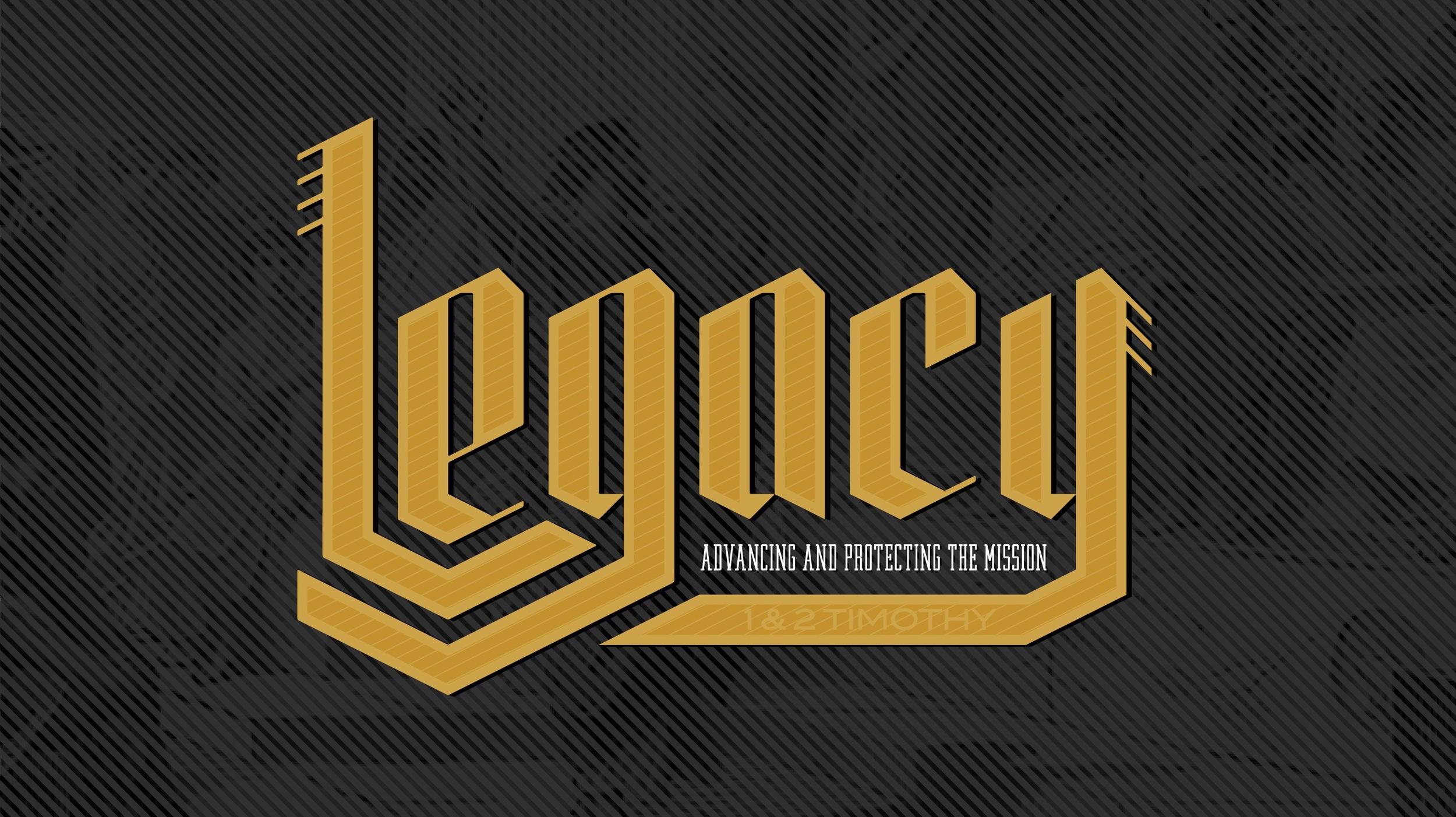 legacy_slide.jpg