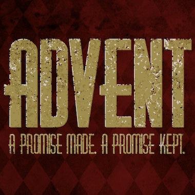 December 16 - December 23, 2012  Christmas