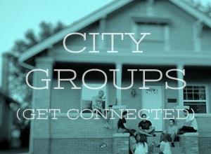 citygroupsjpg