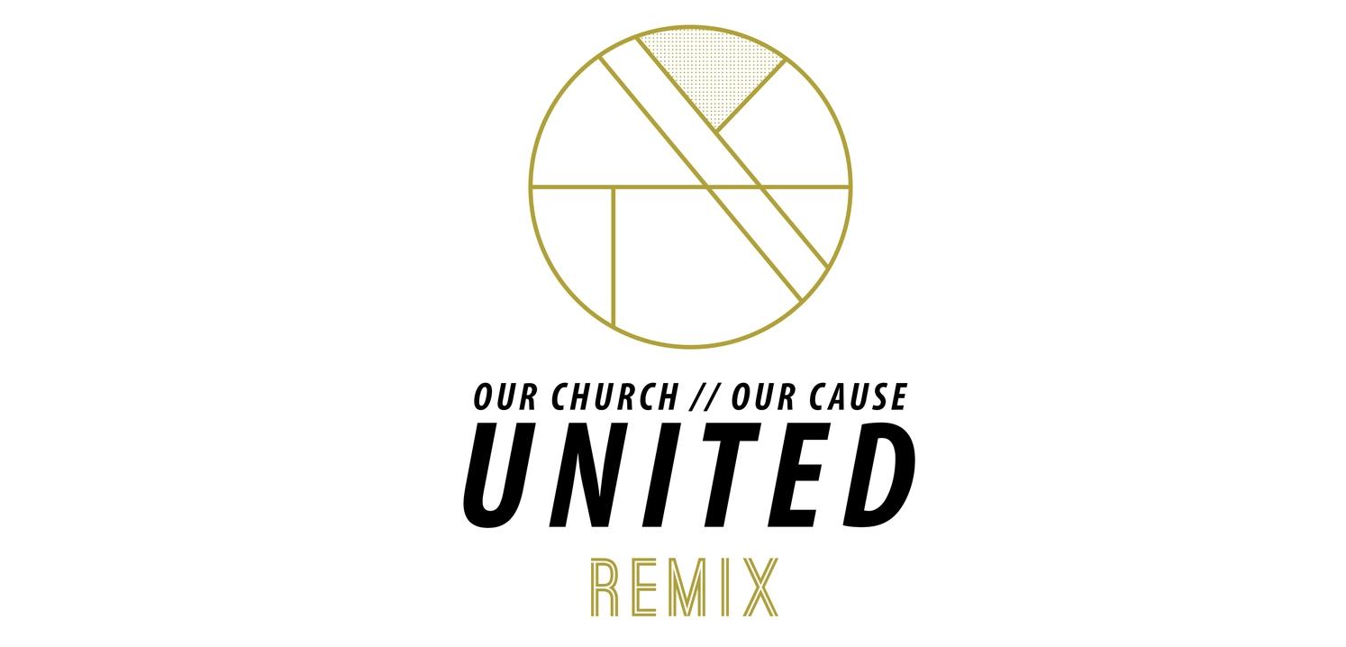 United Remix - Logo - No Subtext.jpg