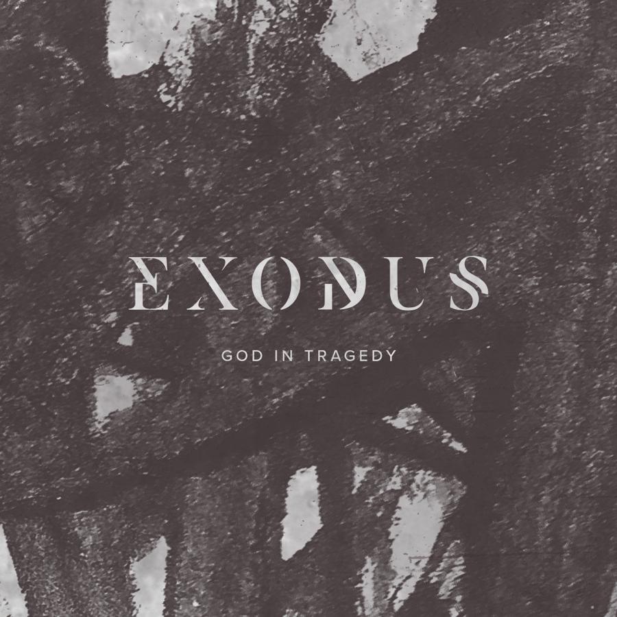 February 12 - April 9, 2017  Exodus: God in Tragedy