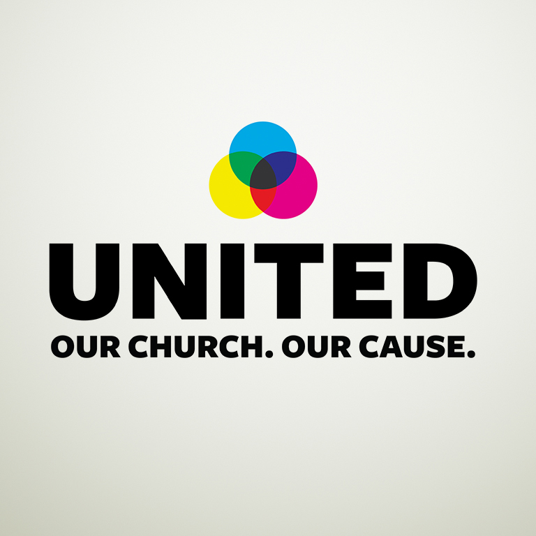 January 14 - 28  United: Our Church. Our Cause.