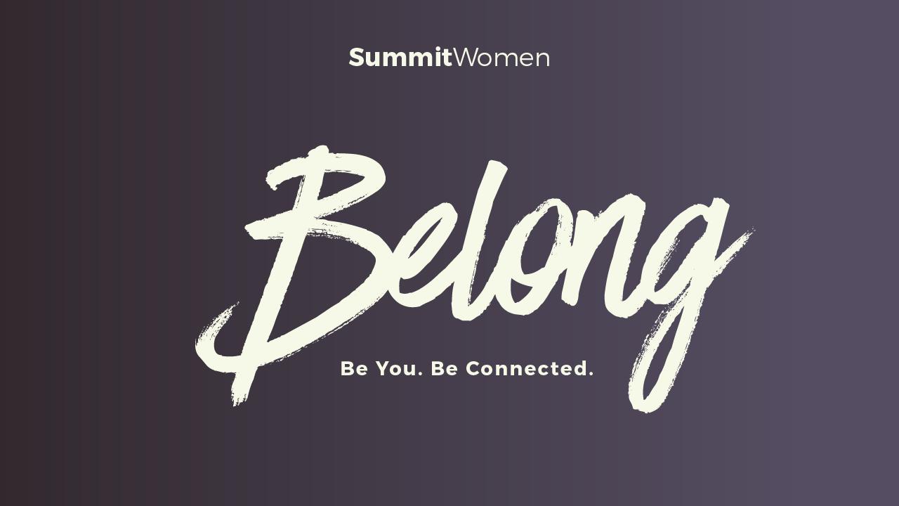 SummitWomen.Screen.Belong.png