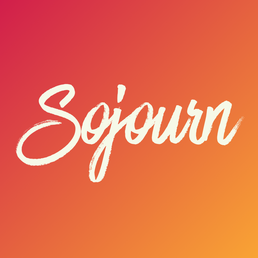 Sojourn.png