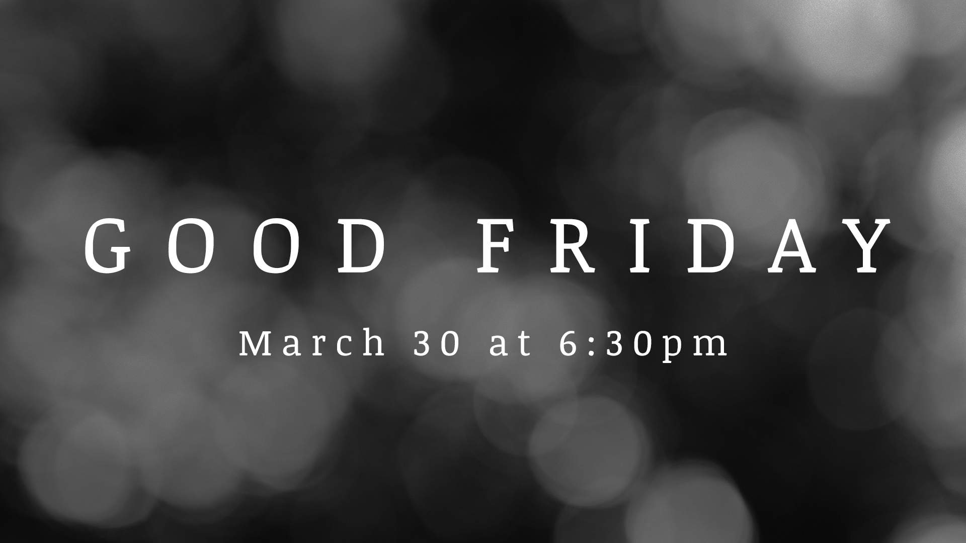 GoodFriday18.png
