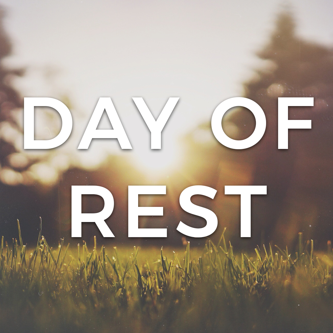 Day of Rest NEW_square.jpg