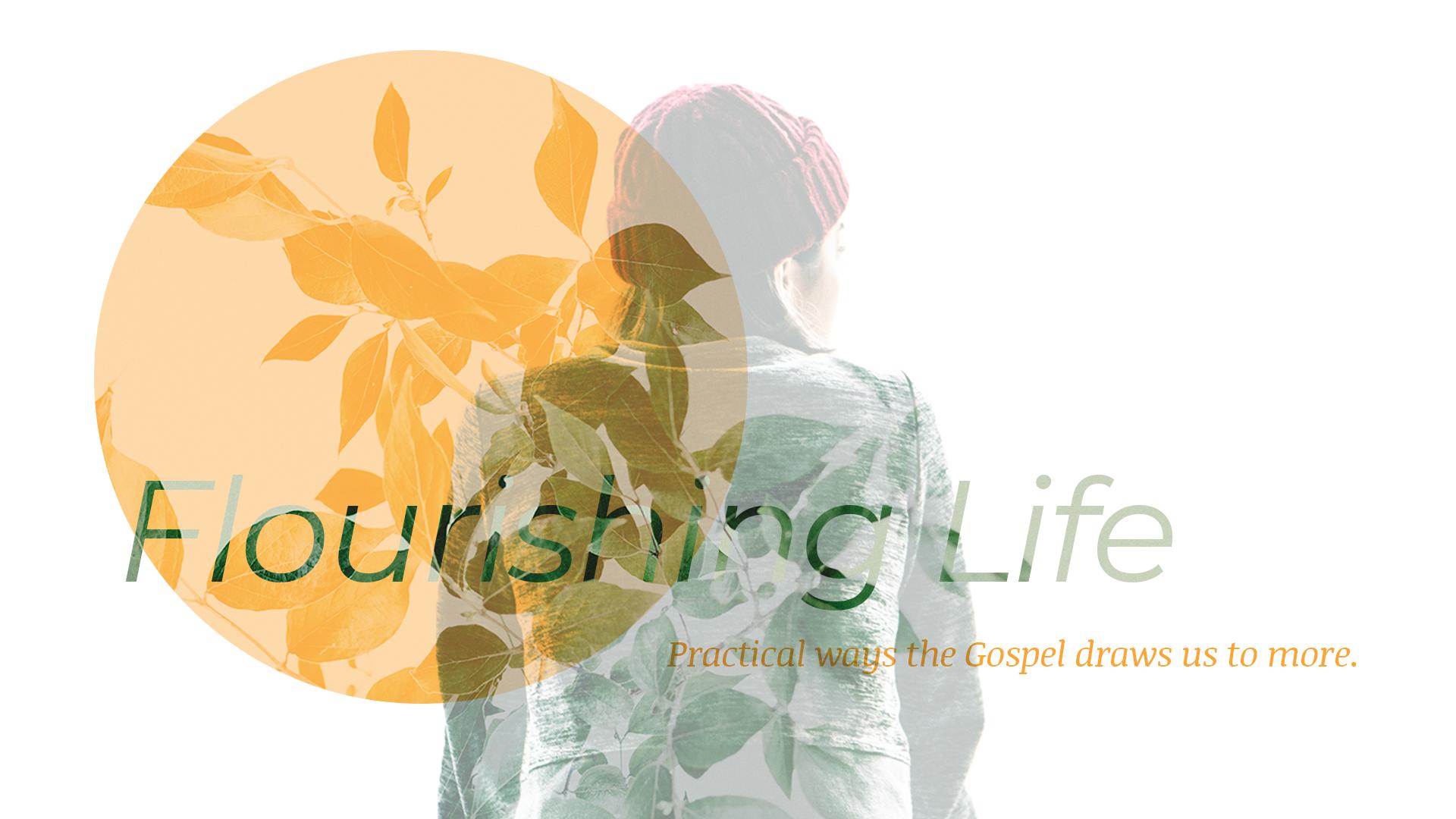 FlourishingLife.png