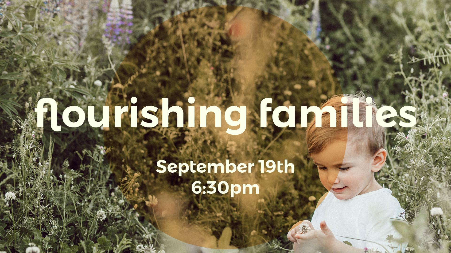 flourishing families 1.png