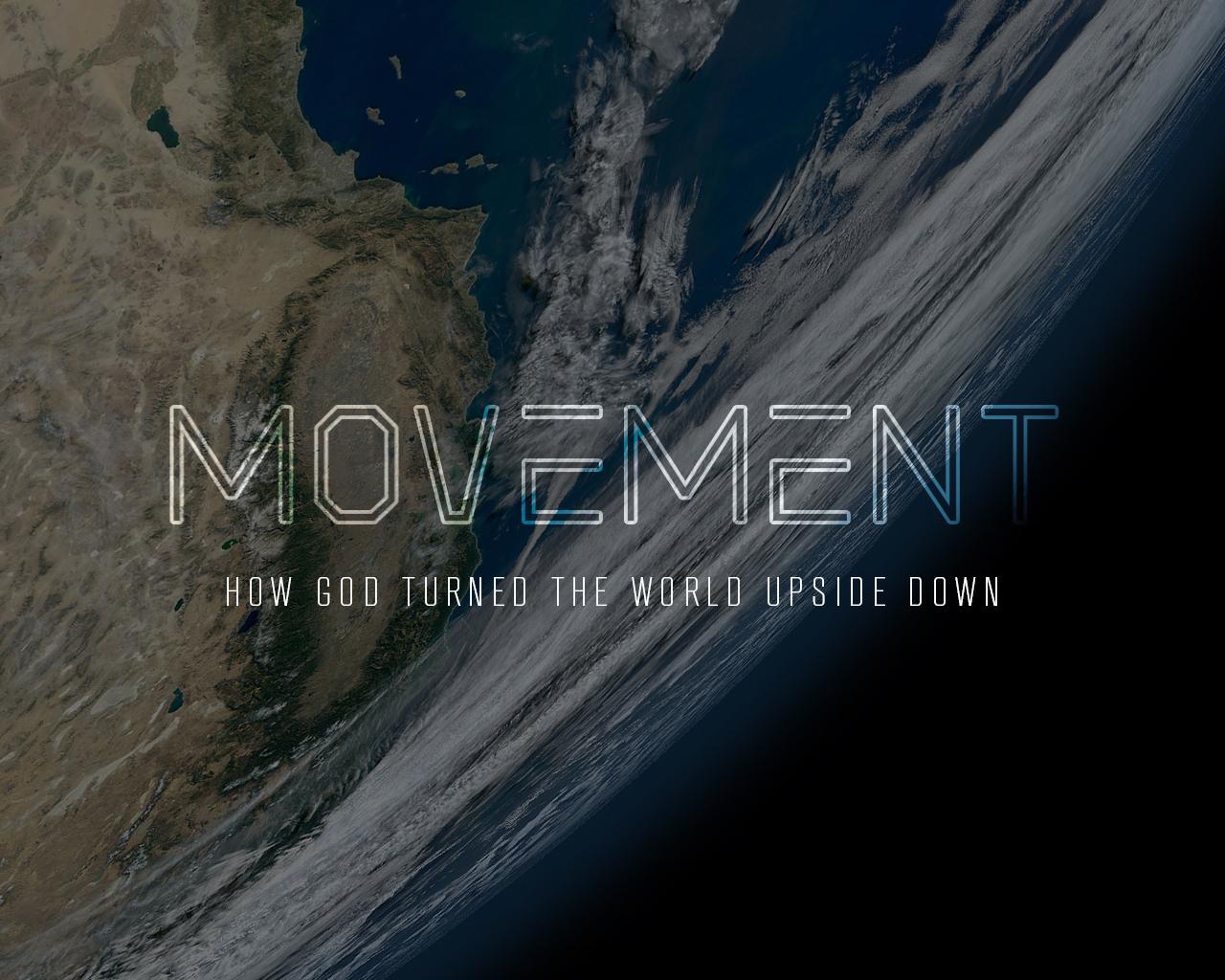 movement2.jpg