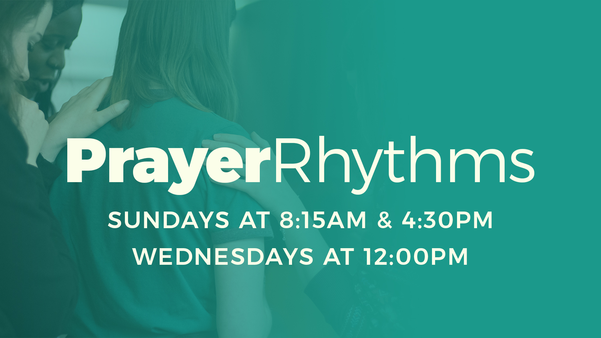 PrayerRhythms.jpg
