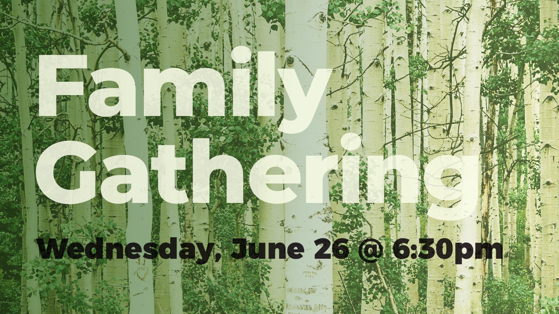 Family Gathering June 26.jpg