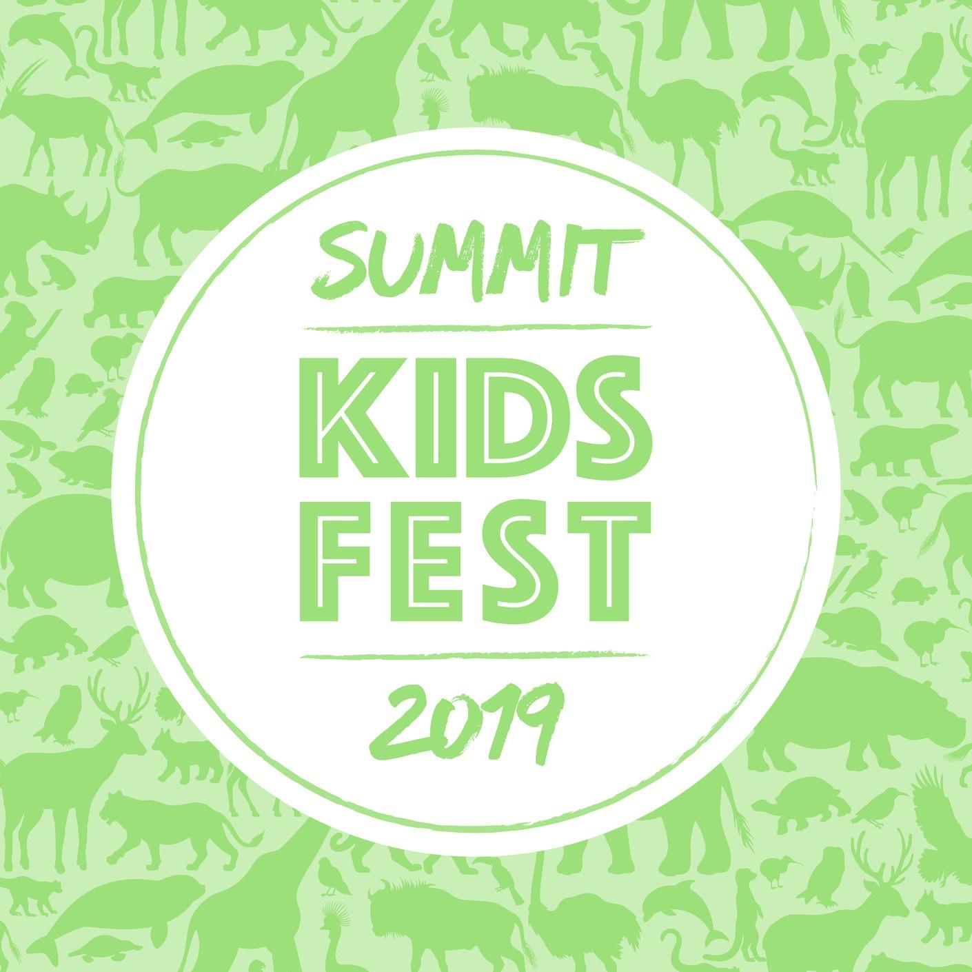 KidsFest19.jpg