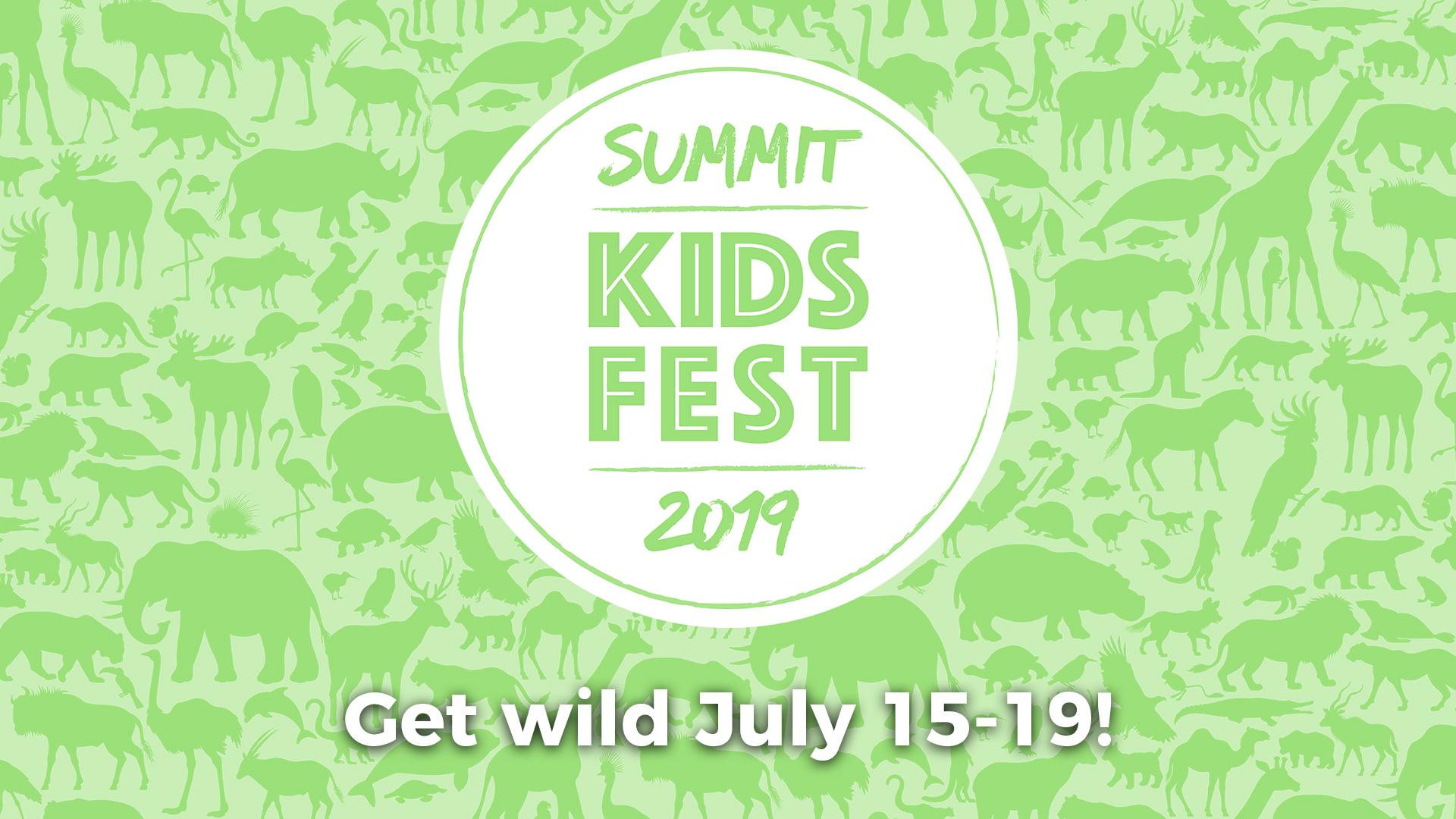 KidsFest19_InfoSlide.jpg