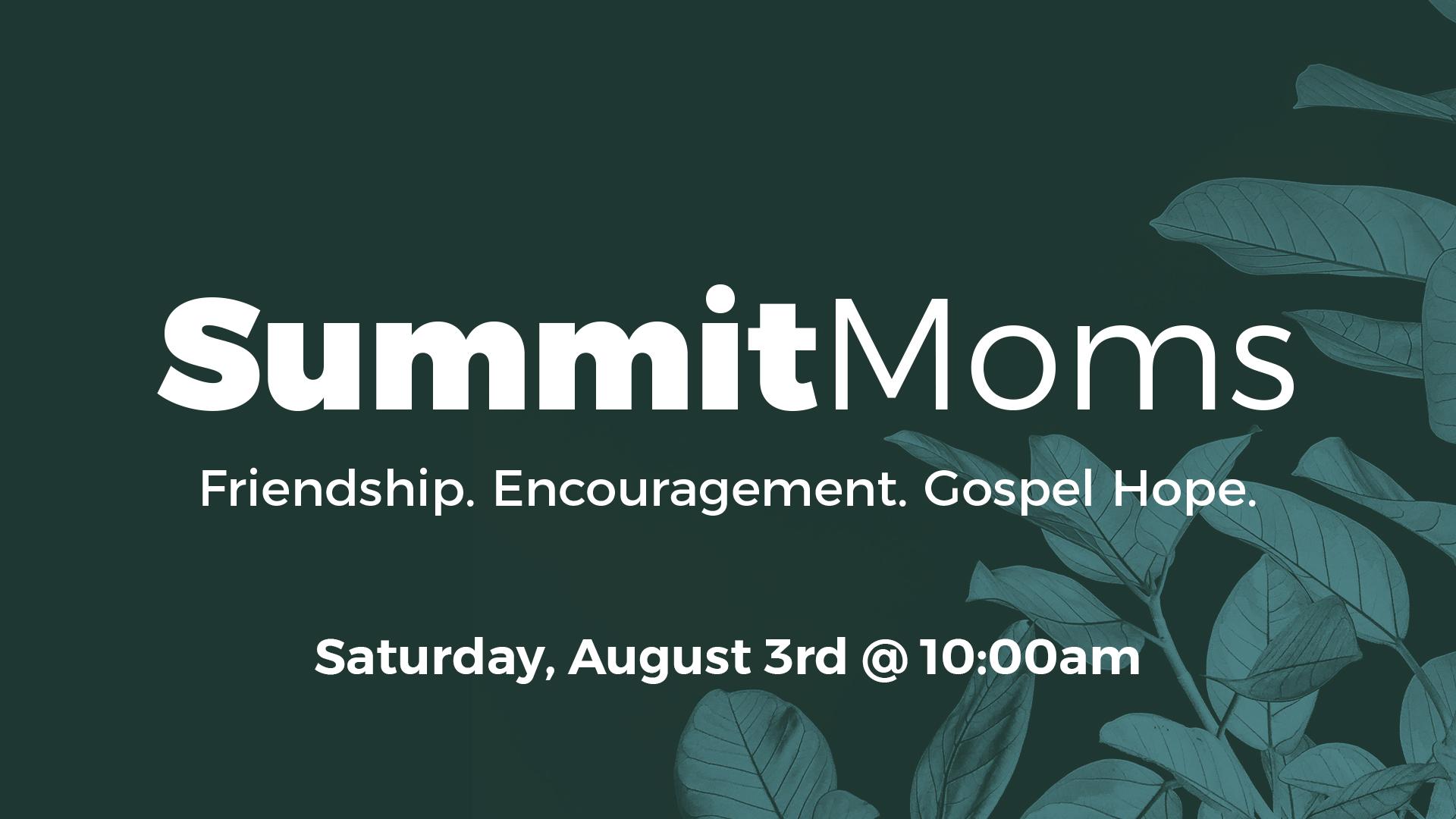 SummitMoms_Aug 3.jpg