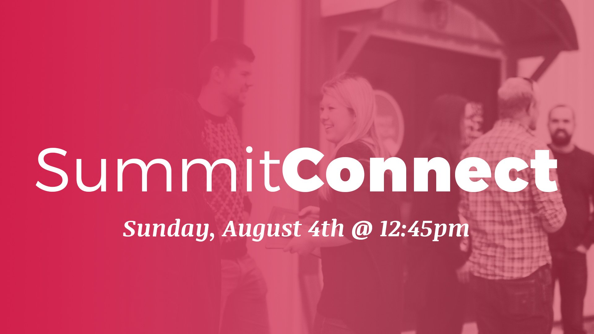 SummitConnect Aug 4.jpg