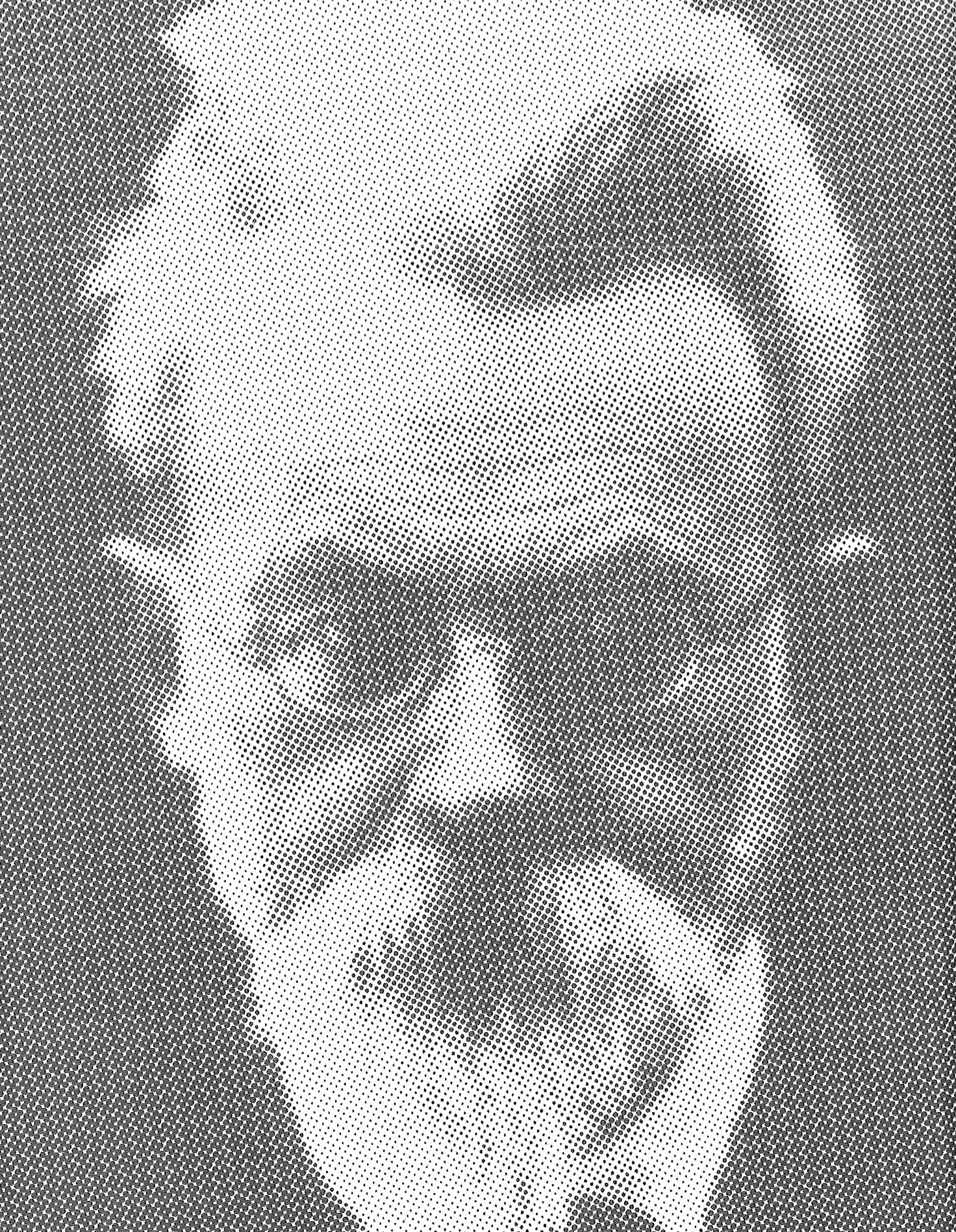 Image : Vladimir Vernadsky